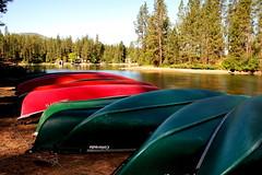 canoes2modifsm