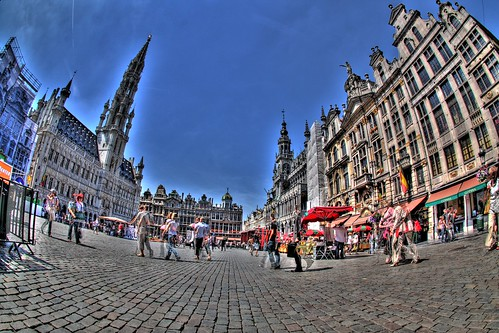 Grand Place 3.jpg