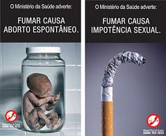 aborto_impotencia