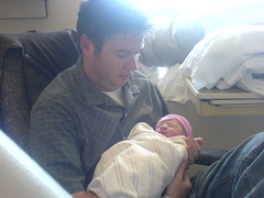 Nora Lea - 7 lbs of awesome (helenjane) Tags: helenjane noralea