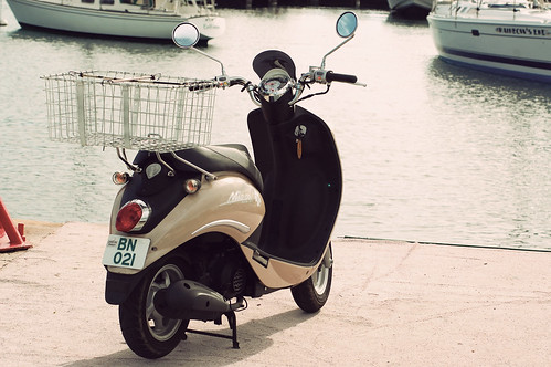scooter_pink_nostalgia