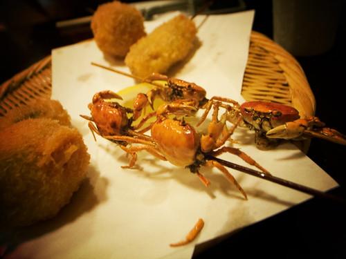 R0014106 : TOKYO Delicious #6