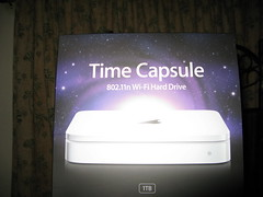 IMG_0007.JPG (RenWuying) Tags: apple time capsule eyefi