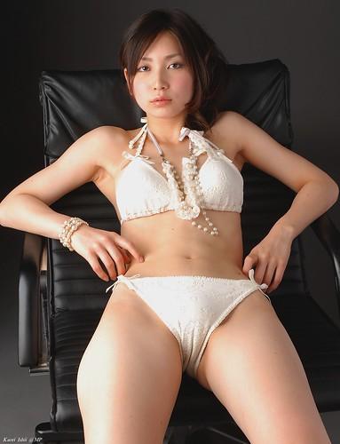石井香織 画像10