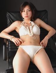 石井香織 画像25