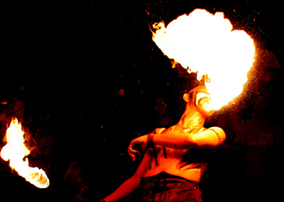 Fire-Eater11