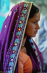 LADLI - The loved one! -00185 (Social India) Tags: india asia humanity photojournalism makepovertyhistory humanrights society photoessay extremepoverty humancondition developingworld girlchild whiteband peoplesportrait genderequality abigfave millenniumdevelopmentgoals righttoeducation colorphotoaward aplusphoto savethegirlchild firozahmadfiroz socialgeographic goldstaraward indiangirlchild stopfemaleinfanticide righttofoodheath socialawarness socialattitudes saynotosexselectionandfemalefoeticide saynotodowry saynotoviolenceagainstwomen womensrights sayyestowomensresistanceeducationandempowerment unitetoendviolenceagainstwomen flickrlovers peachofashot againstsexdetermination womensurvivalanddevelopment hivaidsandwomen womensresistance womeninstruggle socioculturalcampaigns saynotofemalegenitalmutilation aninternetdrivencampaign womenhivaids ladlithelovedone