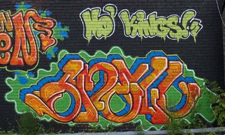 MontrealGraffiti3