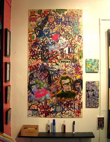 graff_wall_04.1