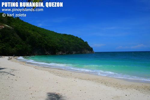 puting_buhangin_quezon