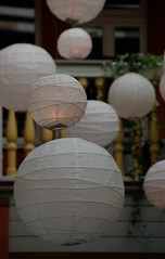 lanterns (Joggl) Tags: light lantern goldennight