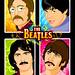 Los  60.La Decada De Los Beatles;