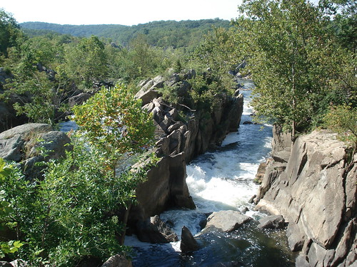 Great Falls Aug '08 032