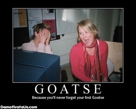 goatse-demotivational-poster