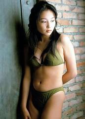 三津谷葉子 画像45