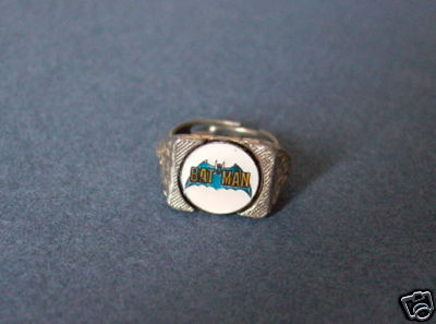 batman_ring1976.JPG