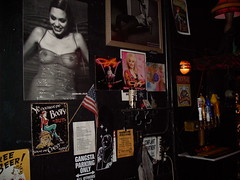 Inside the Surly Wench (Mac Tonnies) Tags: gothicculture