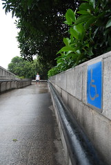 (REALEYE) Tags: china shanghai    090831