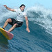 George Thompson Thomopoulos South Africa Surfing Mentawi Islands Indonesia
