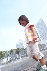 R0013554 (detch*) Tags: hana yokohama ricoh roadtest gx200