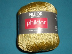 phildar fildor (lalainedelilso) Tags: stock laine lilso
