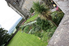 """Stirling Castle • <a style=""""font-size:0.8em;"""" href=""""http://www.flickr.com/photos/62319355@N00/2831057276/"""" target=""""_blank"""">View on Flickr</a>"""
