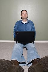 Laptop Computers Lenovo