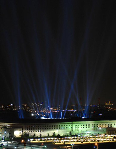 911_pentagon_lights_blog