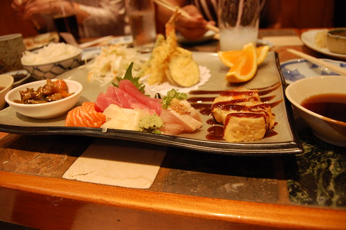 osho sushi 015