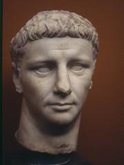 Claudius Glyptotek Copenhagen