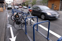 On-street bike parking downtown-13.jpg