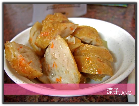 台中老牌香菇肉羮05