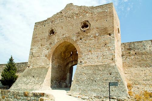 Sagunto Castele Forum-25