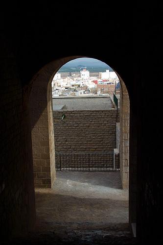 Sagunto Castele Forum-39