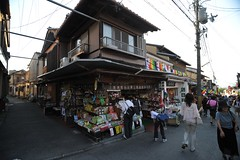 Kyoto 2008 - 清水寺(2)
