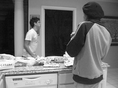 IMG_2552 (hectore) Tags: house mix texas celina carlos el tamales hector paso alexander making enjoying preparation kiva stirring orchata 10millionphotos