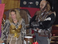 HPIM1159 (qeSan) Tags: 2nd klingon banquet mk