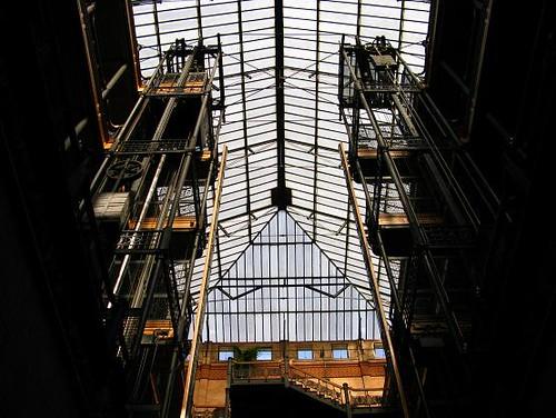 braddbury特殊電梯.JPG