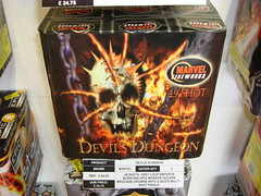 Devils Dungeon - Loud and Scary!! (EpicFireworks) Tags: colour fireworks firework bonfire burst pyro 13g epic pyrotechnics ignition barrages
