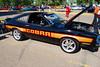 1978 Ford Mustang Cobra II (blondygirl) Tags: ford autoshow saskatoon 1978 mustang saskatchewan carshow mustangcobraii cobraii 29thannualinternationalmustangmeet fordmustangcobraii 1000ormoreviews