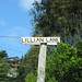 Lillian Lane Photo 12