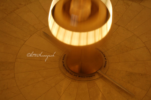 Griffith Observatory 084