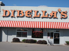 DiBella's