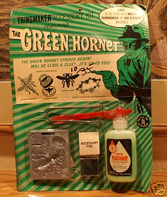 greenhornet_thingmaker