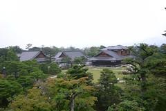 (   ) Tags: japan    osaka 2008 kansai