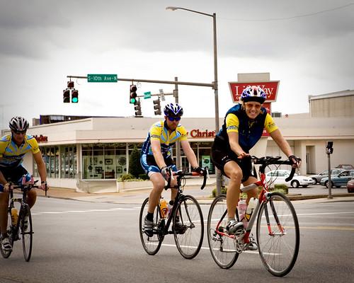 BikeTour2008-792
