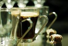 Colombian Coffee (DeusXFlorida (9,099,774 views) - thanks guys!) Tags: bokeh bokeah nikon nikond60 helios helios442 helios258 manual manuallense coffee chocolate cookie table stilllife colombianpremiumfreezedriedcoffee colombiancoffee whippedtopping florida glass glasses candy blueribbonwinner theperfectphotographer qualitypixels abigfave ultimateshot tup2