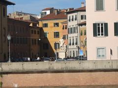 IMG_2088 (PJ's Photo's) Tags: pisa tuscany leaningtower