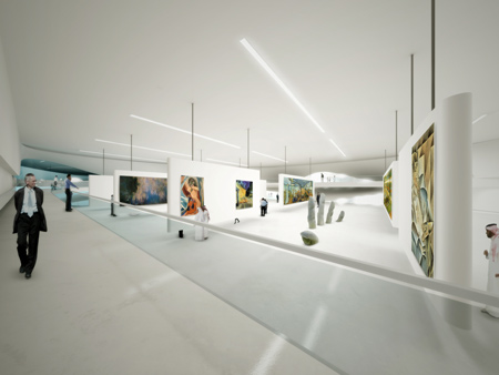 unstudio-momema-renderings-exhibition-2