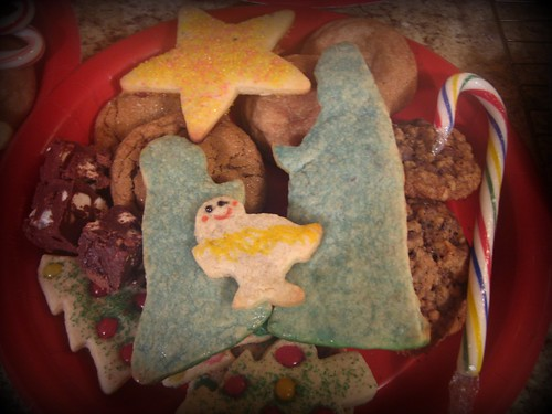 Cookies Camels And Newborn Kings Heidi Schulz Books